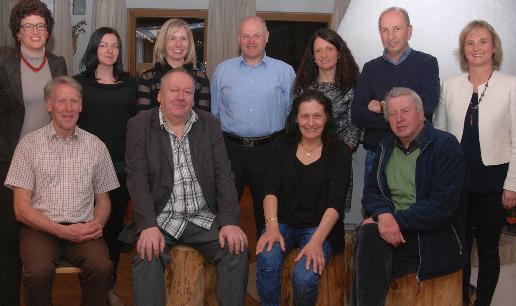 Redaktionskomitee_2015