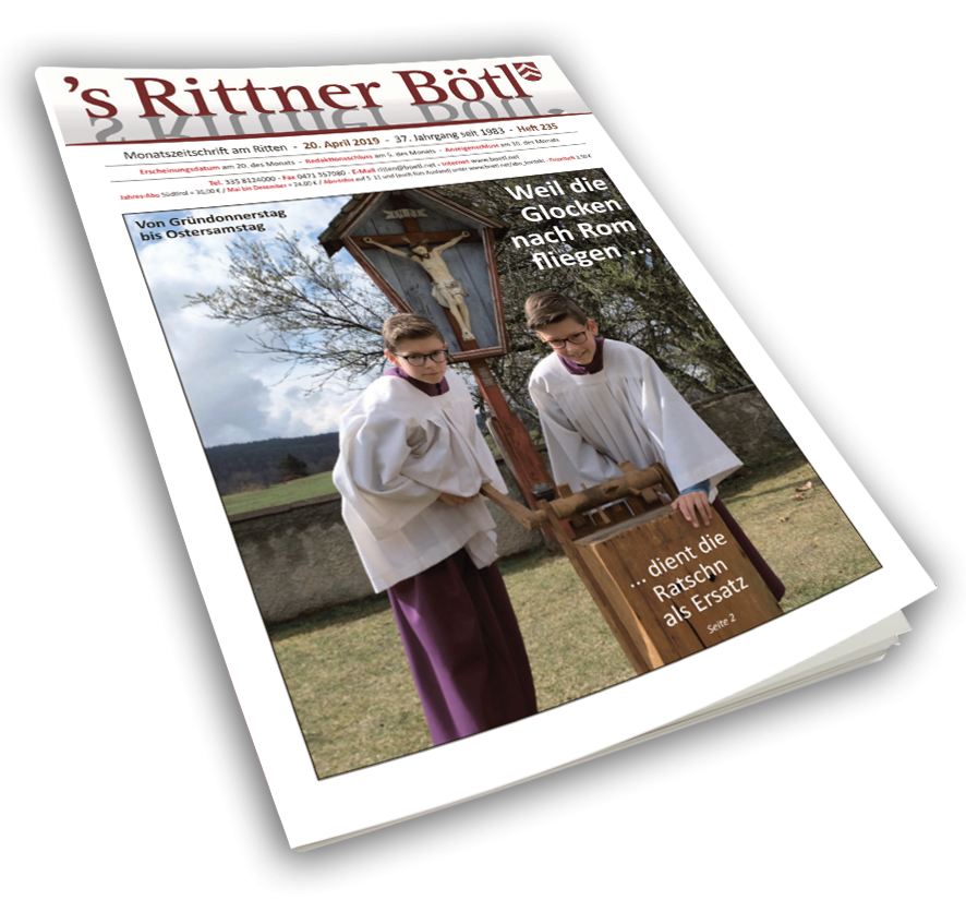 Rittner-Bietl-235