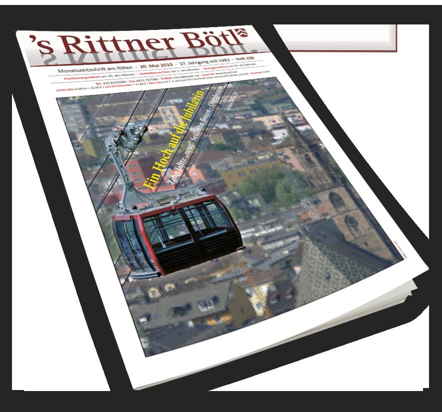 Rittner-Boetl-Mai-2019