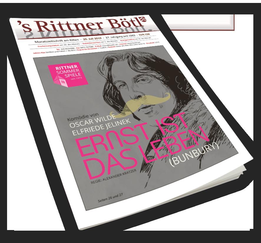 Rittner Boetl-238
