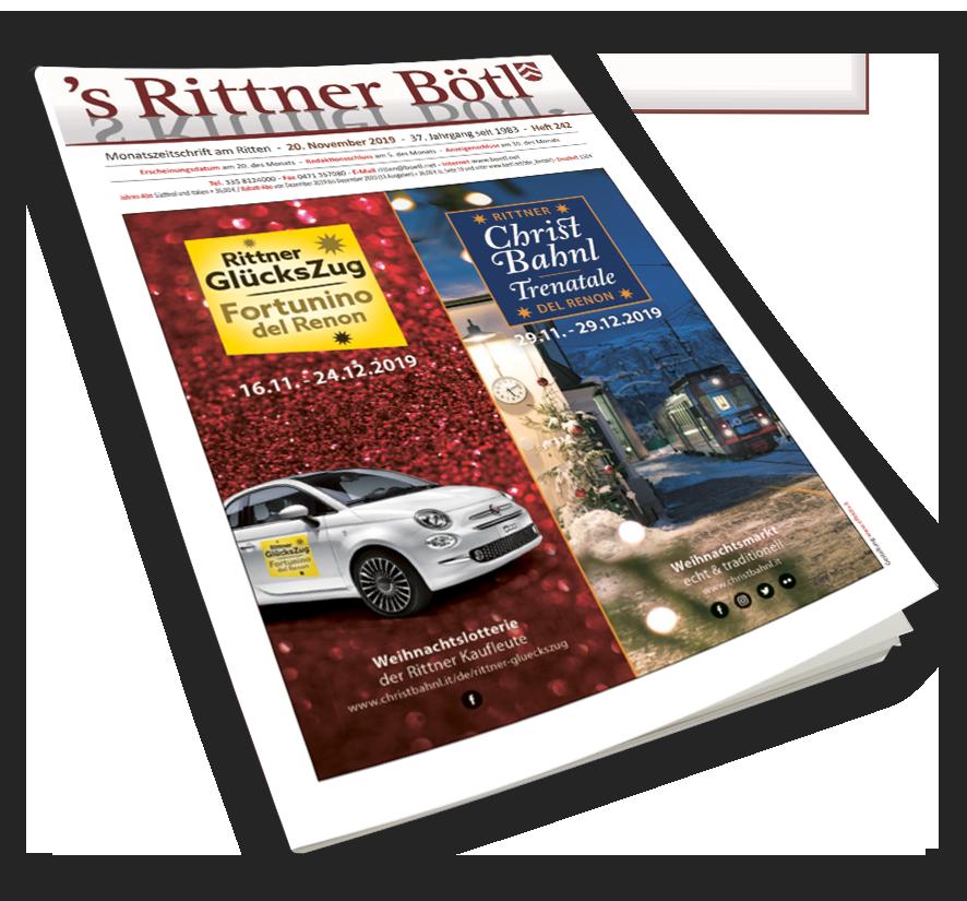 Rittner-Boetl-Titelseite-242
