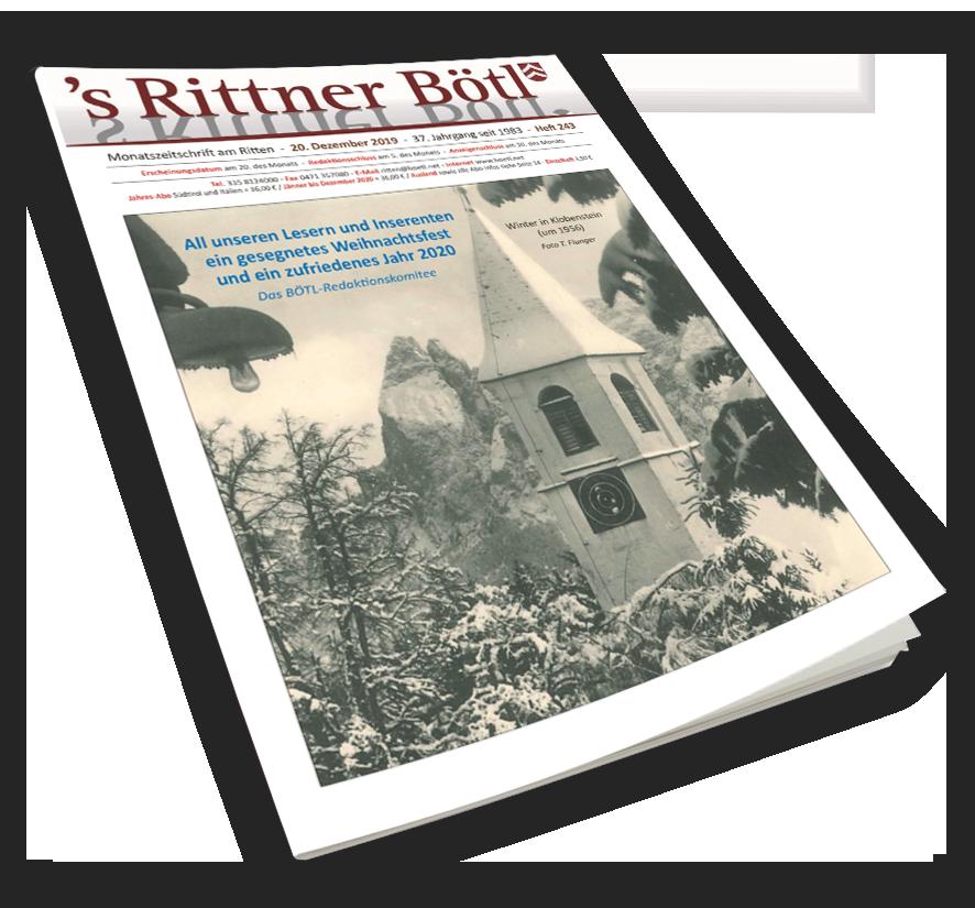Rittner-Boetl-243-Dezember-2019