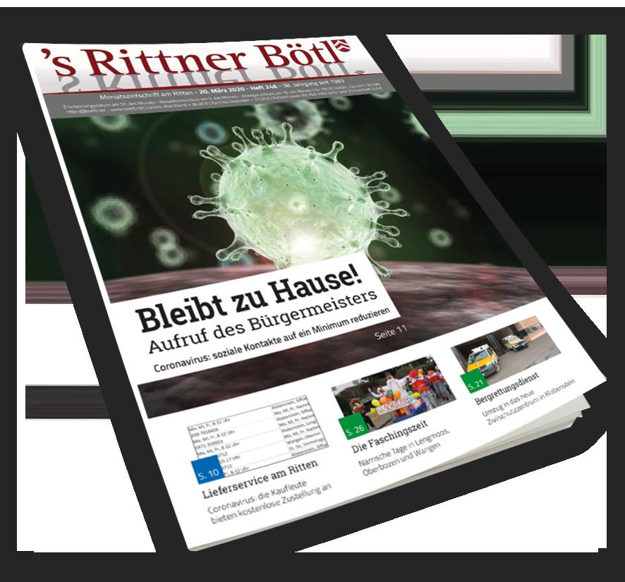 Rittner-Boetl-Titelsete-246
