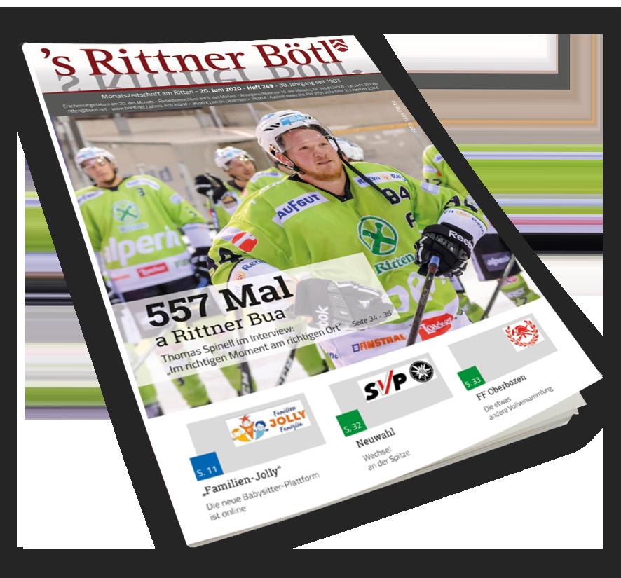 Rittner-Boetl-249-Juni