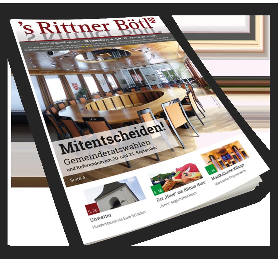 Rittner-Boetl-252