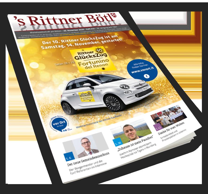 Rittner-Boetl-254