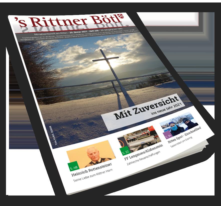 Rittner-Boetl-256