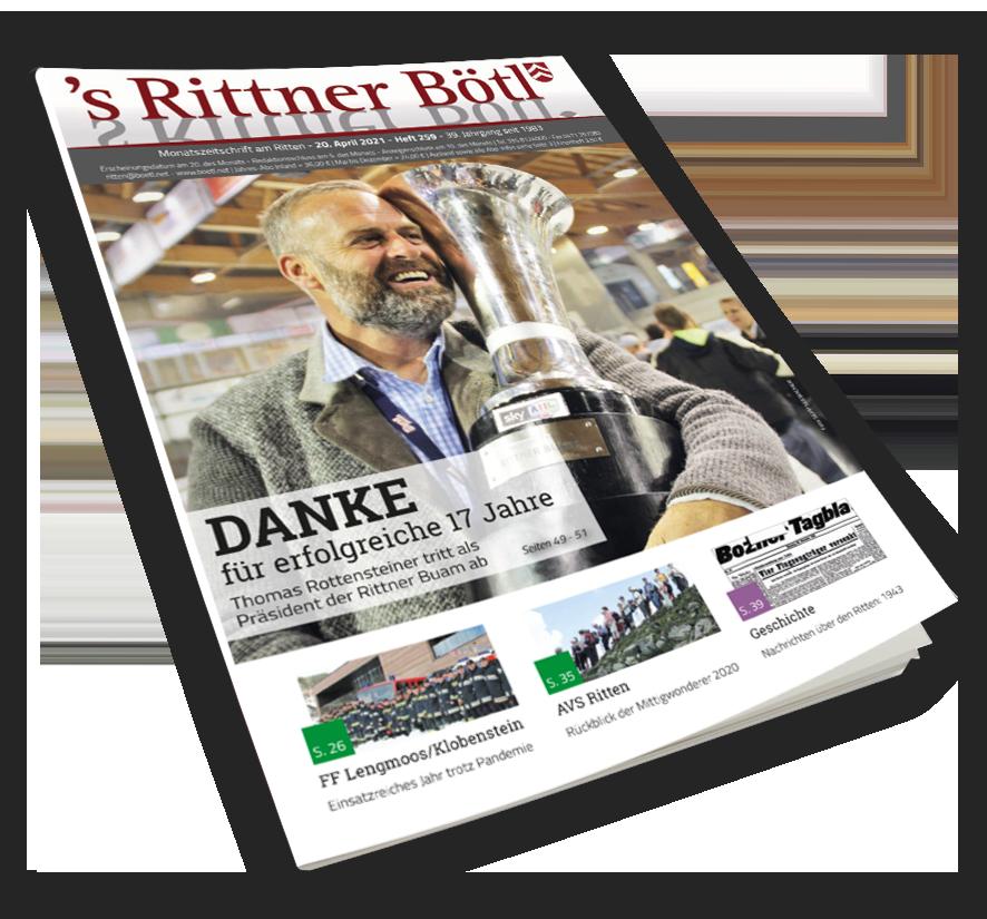 Rittner-Boetl-259