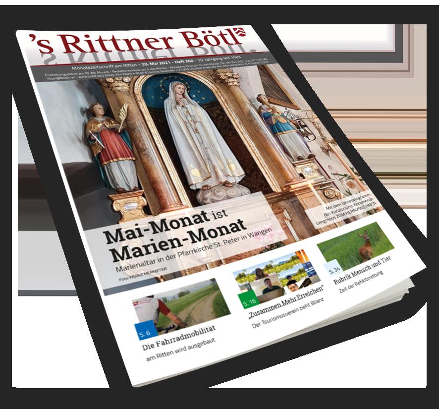 Rittner-Boetl-260