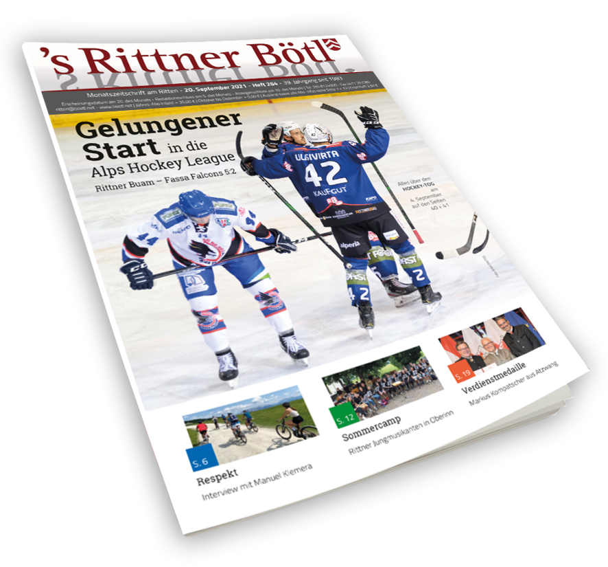 Rittner-Boetl-264